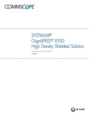 High-Performance_Copper_Solutions_With_CommScope_SYSTIMAX_2