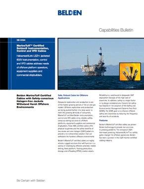 Belden_Marine-Certified_Harsh_Environment_Cables_2