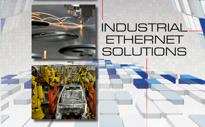 Hitachi_Industrial_Ethernet_Cabling_Solutions-_The_Updated_Brochure_1