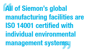 Siemons_Ongoing_Commitment_to_Sustainability_1
