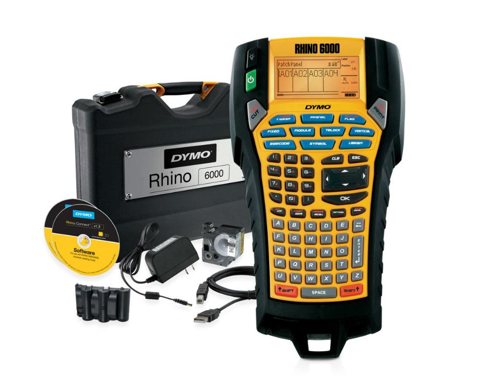 DYMO_Rhino_6000_Industrial_Labeler_1