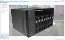 exacqVision S-Series