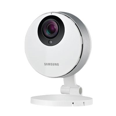 Samsung-_Remote_Wireless_Camera_Security_1
