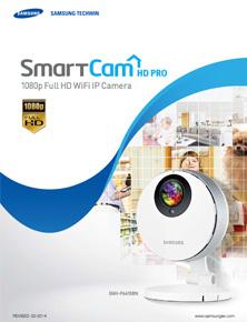 Samsung-_Remote_Wireless_Camera_Security_2