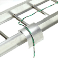 B-Line_by_Eaton_NEW_RELEASE-_The_KwikSplice_Cable_Tray_System_6
