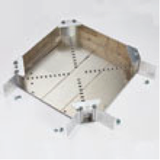 B-Line_by_Eaton_NEW_RELEASE-_The_KwikSplice_Cable_Tray_System_4
