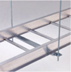 B-Line_by_Eaton_NEW_RELEASE-_The_KwikSplice_Cable_Tray_System_5