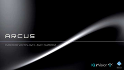 IQinVision_Sneak_Peak_of_New_Milestone_Arcus_Embedded_Integration_1