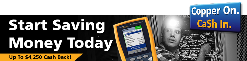 Fluke_Networks-_Trading_Up_to_the_DSX-5000_CableAnalyzer_1