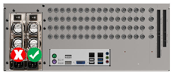 exacqVision_Z-Series_2