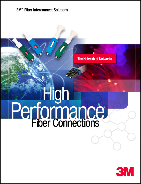 img_Fiber_Interconnect_Solutions_Brochure