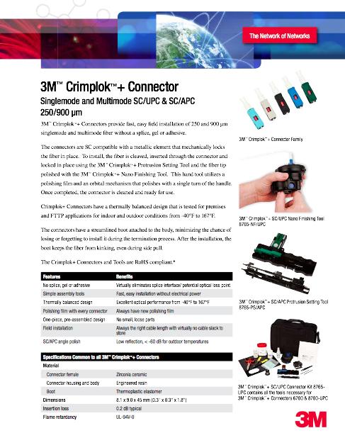 img_Crimplok_Connector_SC-UPC-SCPAC_DS