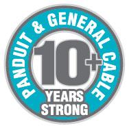 PanGen_10+Yr_Partnership_Logo