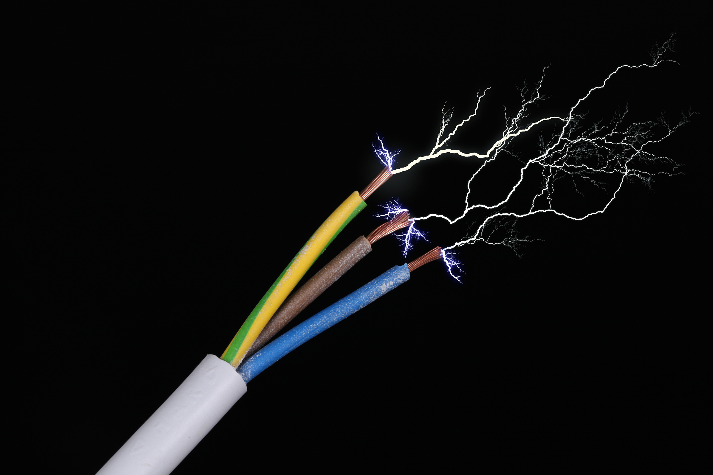 cable_with_electricity-1