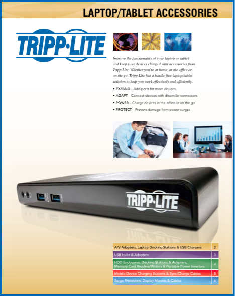 Tripp_Lite_Laptop-Tablet_Accessories-1