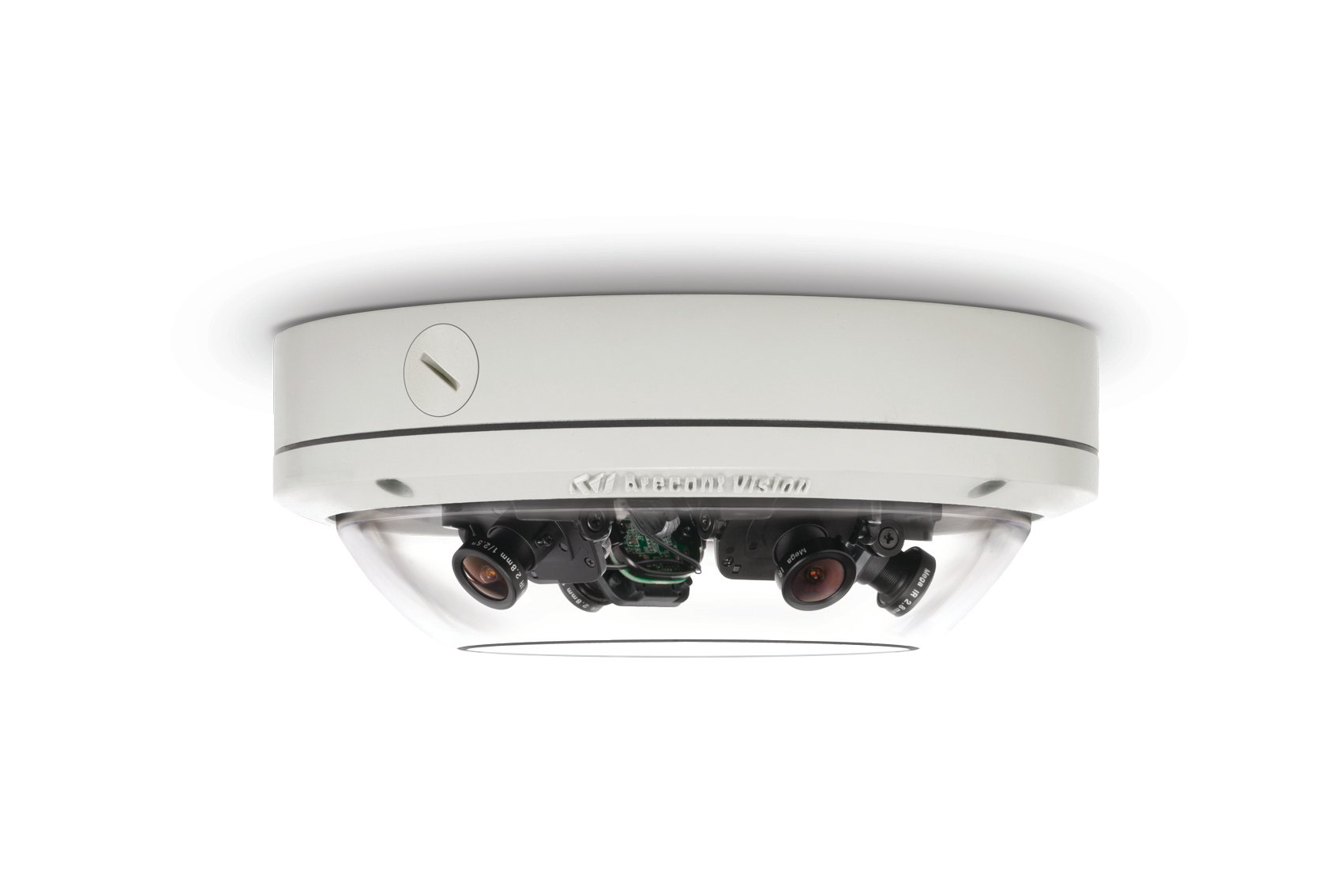 SurroundVideo_Omni_Front