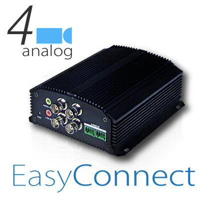 e-series-features-1