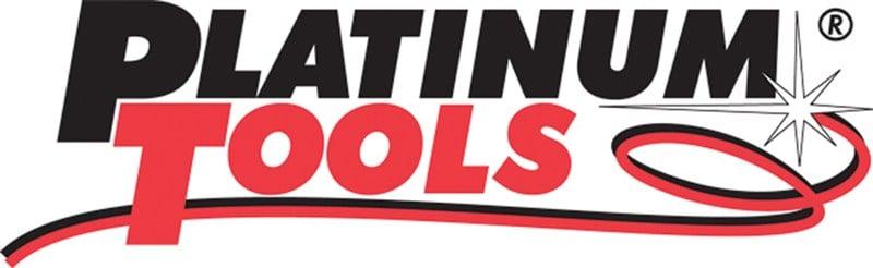 Platinum_Tools_Logo