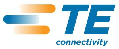 TE_Connectivity-1