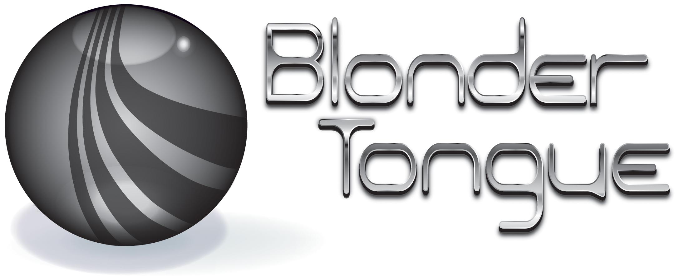 Blonder_Tongue