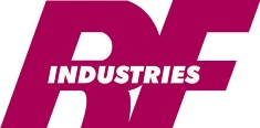 RF-Industries_logo