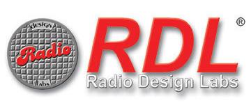 rdl_logo