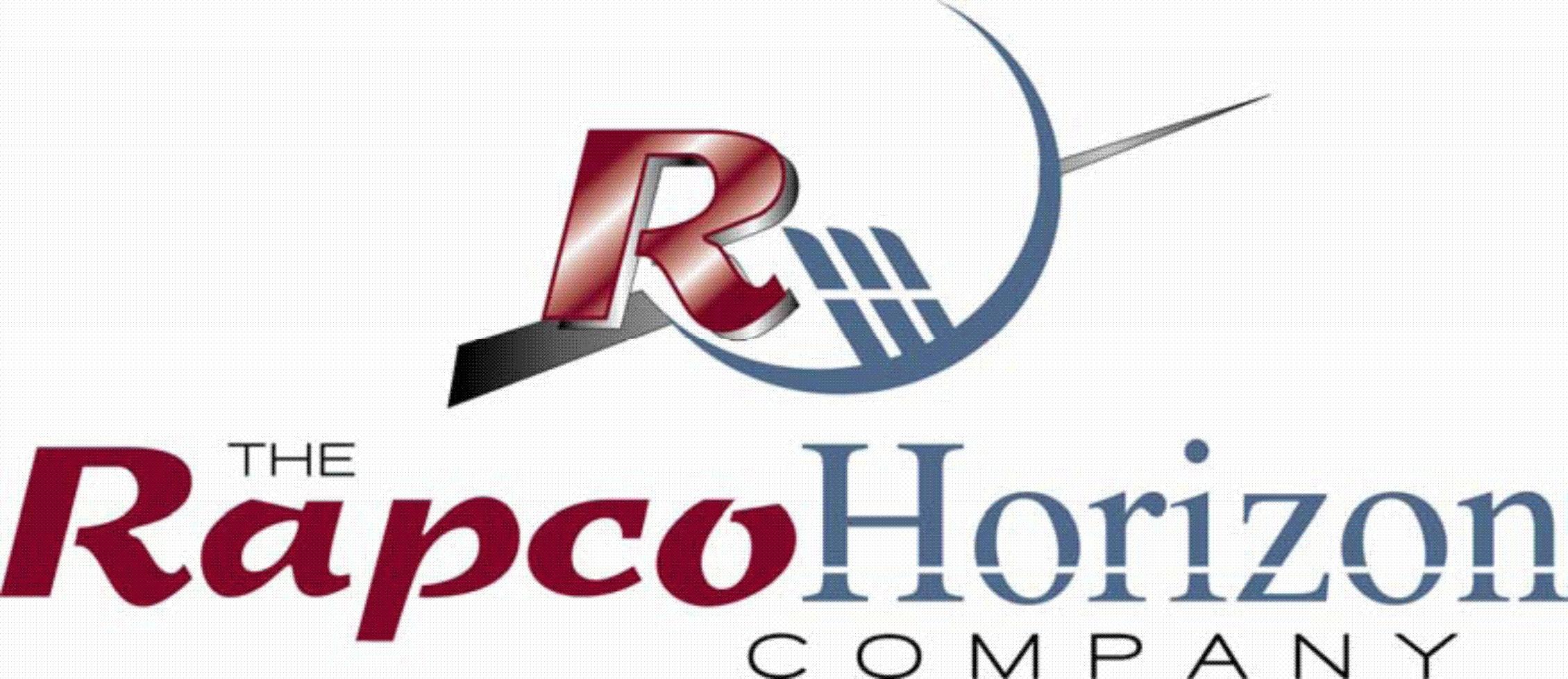 RapcoHorizon_Logo