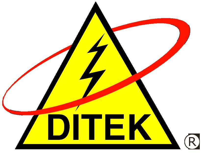 DITEK-1