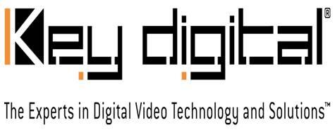 key_digital_logo_i684