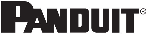 Panduit-1