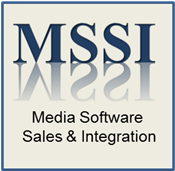 MSSI_Logo