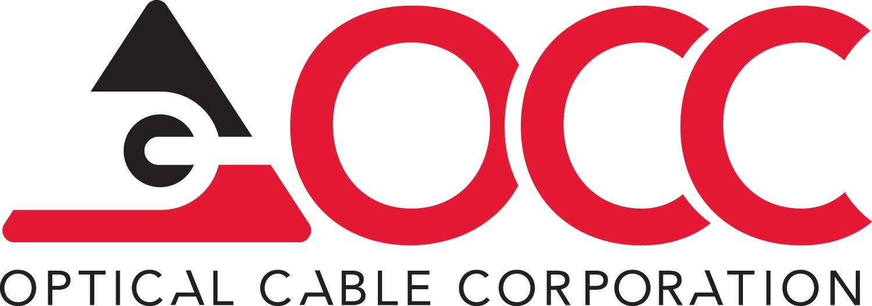 OCC-4