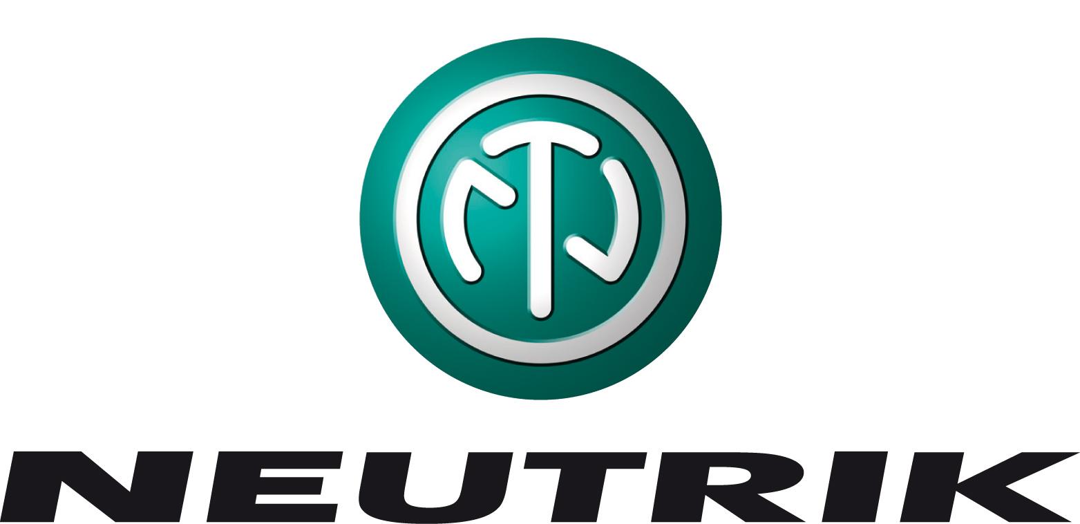 Neutrik-logo