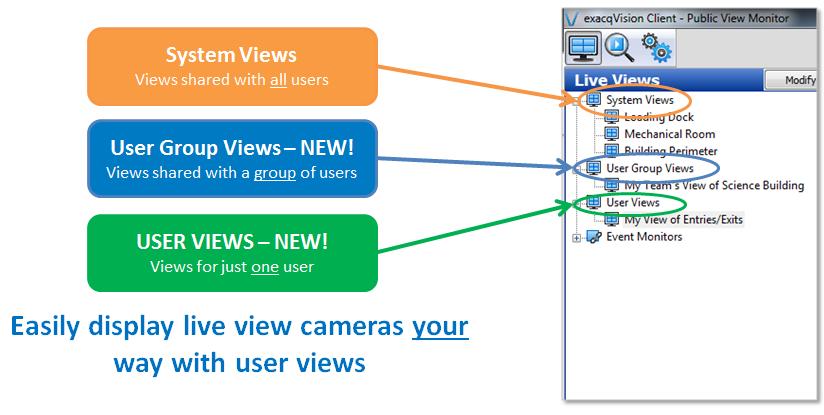 exacqVision_user_views1-1