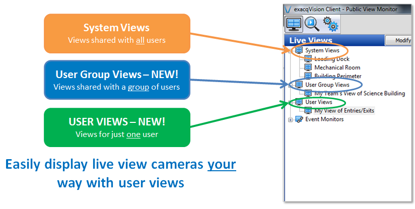 exacqVision_user_views1-1