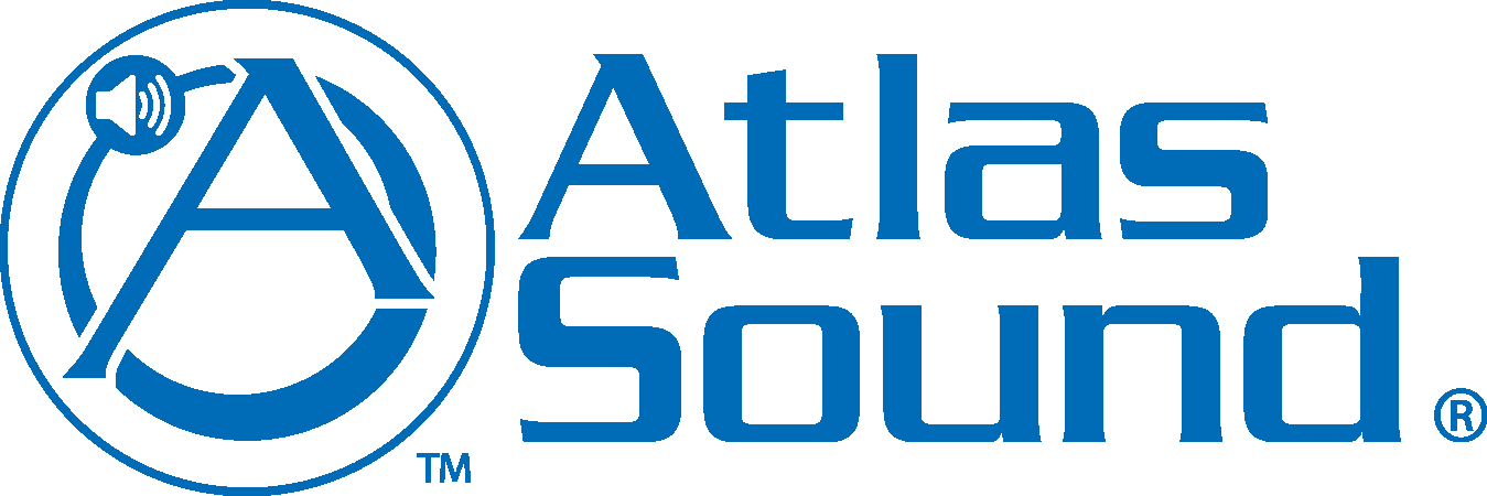 Atlas_Sound-1