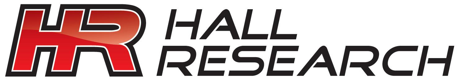 Hall_Research-1