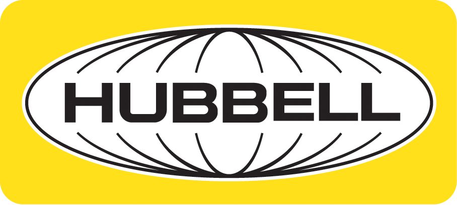 Hubbell-1
