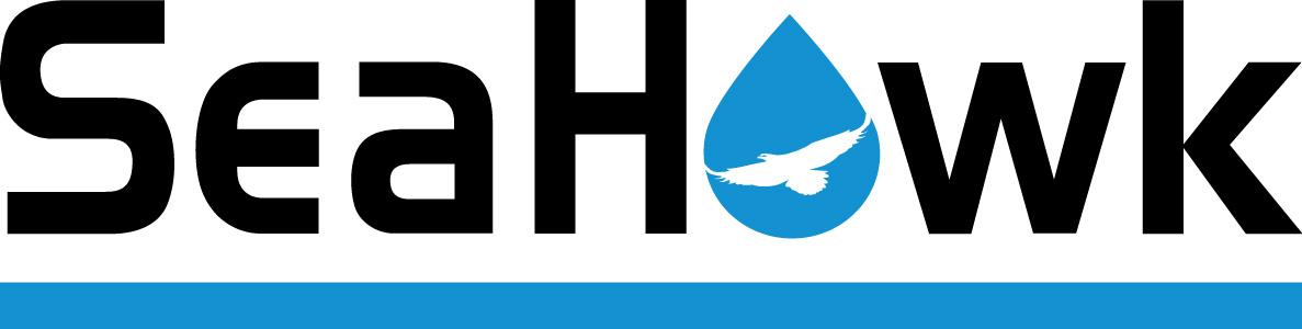 Seahawk_logo-1