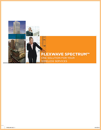 wireless-flexwave-spectrum-109534ae-1