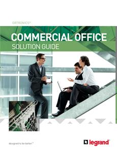Legrand_CommercialSolutions