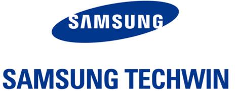 SamsungTechwin