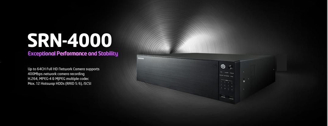 SRN4000Banner-1
