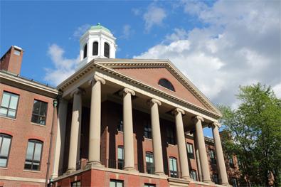 educambridgeuniversityoutside_small