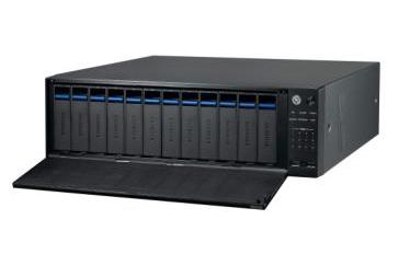 SRN40001
