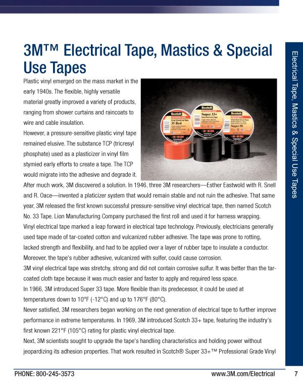 EMDCatalog201301VinylElectricalTapes1-1