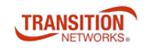 transitionnetworkslogo