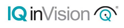 iqinvision logo