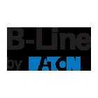 b-line_byeaton_rgb__40032_copy