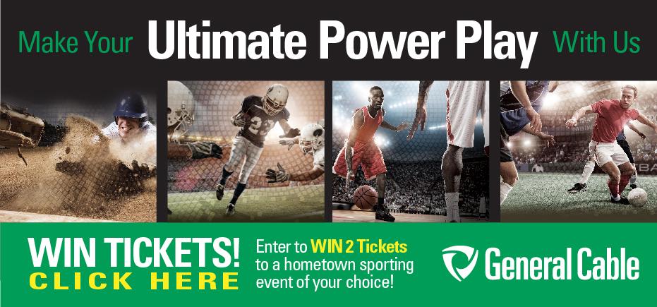 GC Datacom Power Play Web Ad 931x435
